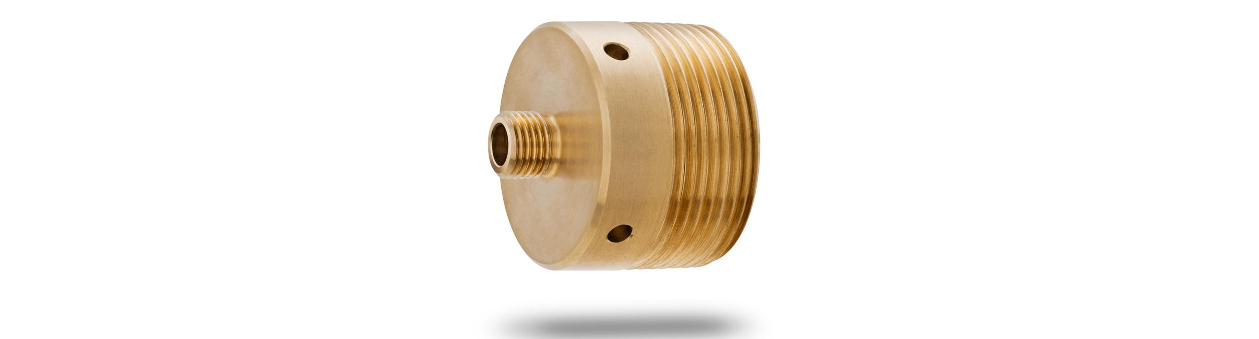 Durchmesser bis 410mm